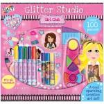 Galt Glitter Studio