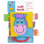 Galt Soft Books - Farm