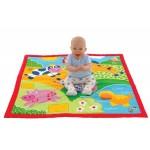 Galt Large Playmat - Farm