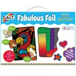 Galt Fabulous Foil