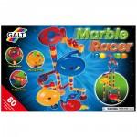 Galt Marble Racer