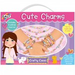 Galt Cute Charms