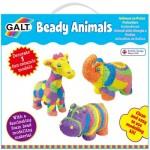 Galt Beady Animals