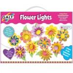 Galt Flower Lights