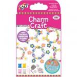 Galt Charm Craft