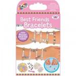 Galt Best Friends Bracelets