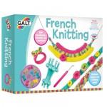 Galt French Knitting