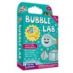 Galt Bubble Lab