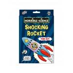 Galt Shocking Rocket
