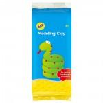 Galt Modelling Clay 1.8kg (4lb) Pack