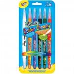Galt Paintastics - 5 Colour Changing Pens & Magic Wand