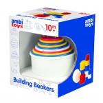 Ambi Building Beakers