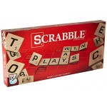 Hasbro Scrabble Classic