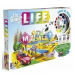 Hasbro The Game of Life - Trip Advisor