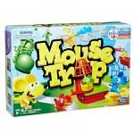 Hasbro Classic Mousetrap