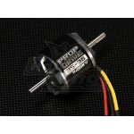 NTM Prop Drive Series 35-36B 1400Kv / 495W