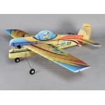 HobbyKing Yak 55 3D 1096mm EPP (ARF)