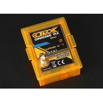 OrangeRX DSMX/DSM2 2.4Ghz Transmitter Module (JR/Turnigy compatible)