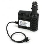 Hobby Zone Li-Po Charger, 12VDC, 2-Cell, 300mAh: Mini Cub
