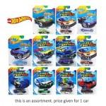 Hot Wheels Colour shifter Cars Assortment
