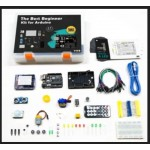 The Best Beginner Kit for Arduino