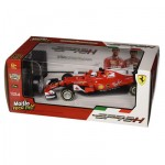 Maisto Tech RC 1:24 SF70H