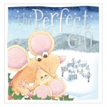 Make Believe The Perfect Gift