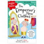 Make Believe The Emperor's New Clothes