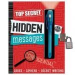 Make Believe Ideas Hidden Messages
