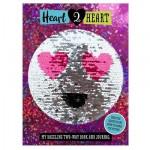 Make Believe Ideas Heart 2 Heart