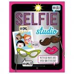 Make Believe Ideas Selfie Studio