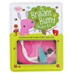 Make Believe Sewing Bee My Brilliant Bunny Sewing Kit