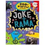 Make Believe Ideas Joke-O-Rama PB Reader