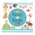 Make Believe BabyTown Nursery Rhymes