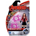 Marvel Avengers 3.75in Figure - Scarlet Witch