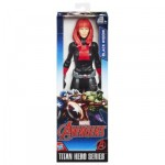 Marvel Titan Hero - Black Widow