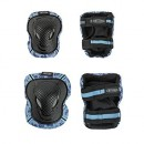Micro Scooters Knee-/Elbow Pad Xs Blue