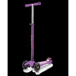 Micro Scooters Maxi Micro Deluxe Purple