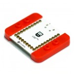 Microduino mCookie USBTTL-C