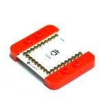 Microduino mCookie Core - ATMega328