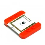 Microduino mCookie Core+  ATMega644