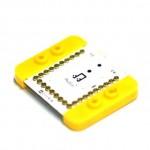 Microduino mCookie AudioPro