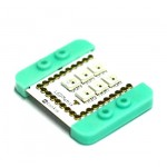 Microduino mCookie LED Matrix