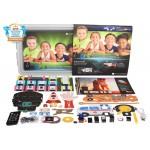 Microduino mPie Kit