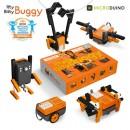 Microduino KIT Itty Bitty Buggy Coding Robot