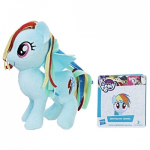 My Little Pony Small Plush - Rainbow Dash