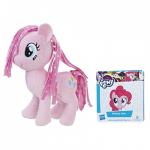 My Little Pony Small Plush - Pinkie Pie