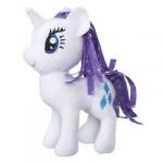 My Little Pony Small Plush - Rarity