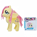 My Little Pony Small Plush - Fluttershy