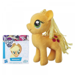 My Little Pony Small Plush - Apple Jack